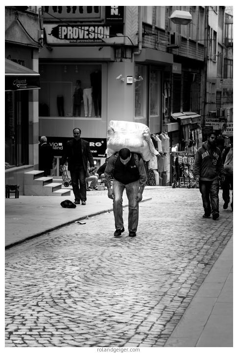 roland-geiger-stuttgart-fotograf-201104251041002504
