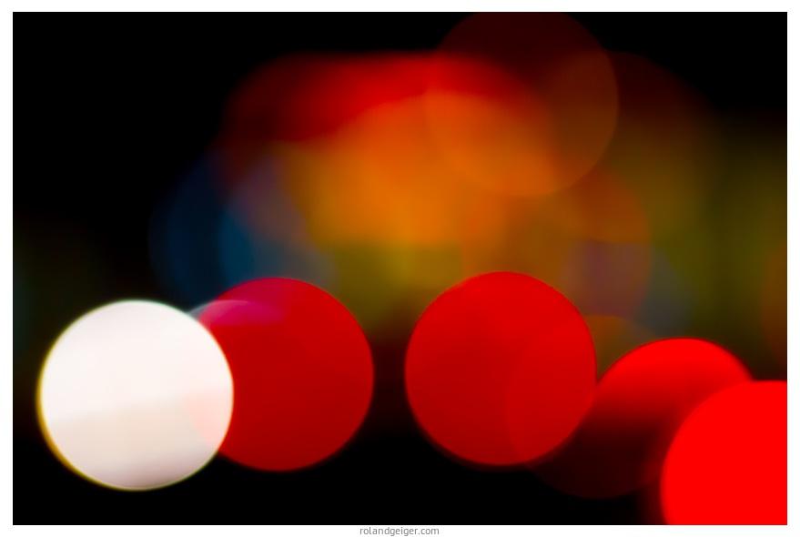 roland-geiger-stuttgart-fotograf-201507242335009247
