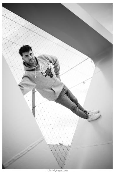 roland-geiger-stuttgart-fotograf-3553