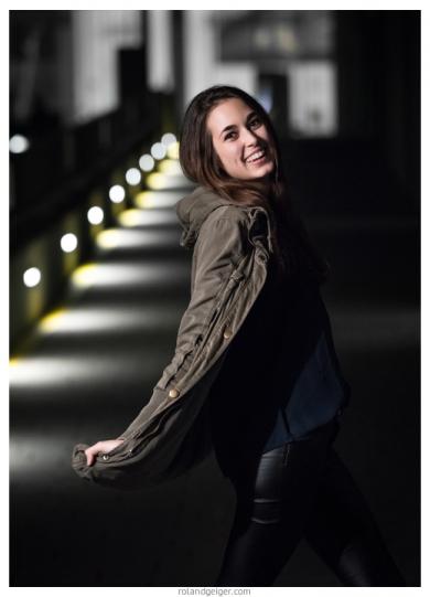 roland-geiger-stuttgart-fotograf-3624