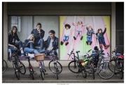 roland-geiger-stuttgart-fotograf-201712041455002343
