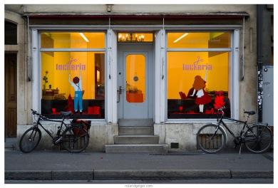 roland-geiger-stuttgart-fotograf-201712051527003024