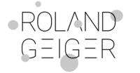 Roland Geiger | Fotografie in Stuttgart
